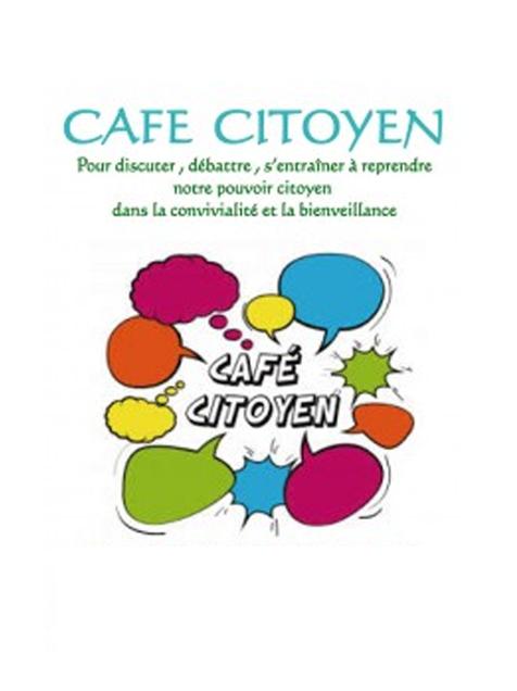 http://www.cinemas-utopia.org/U-blog/avignon/public/388/cafe_citoyen.jpg