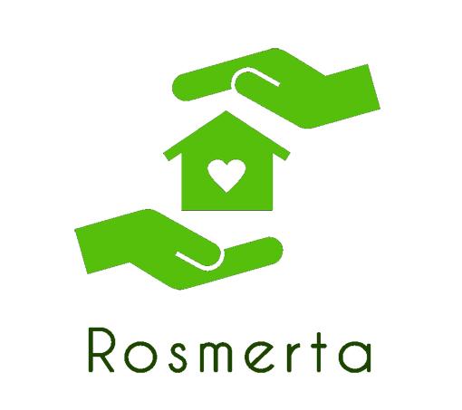 http://www.cinemas-utopia.org/U-blog/avignon/public/395/rosmerta_0.jpg