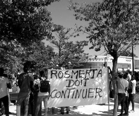 http://www.cinemas-utopia.org/U-blog/avignon/public/398/ROSMERTA_1.jpg