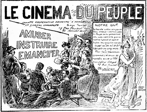 http://www.cinemas-utopia.org/U-blog/avignon/public/401/cinema_du_peuple.jpg
