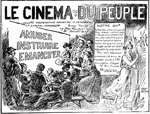 http://www.cinemas-utopia.org/U-blog/avignon/public/401/cinema_du_peuple.jpg