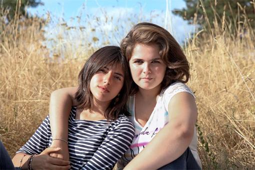 http://www.cinemas-utopia.org/U-blog/avignon/public/402/adolelscentes.jpg