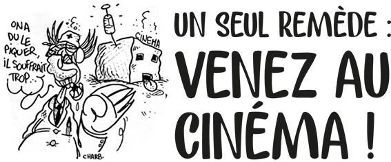 http://www.cinemas-utopia.org/U-blog/avignon/public/404/remede.jpg