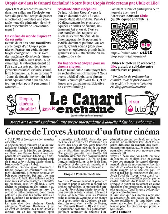 http://www.cinemas-utopia.org/U-blog/avignon/public/405/CANARD_ENCH.jpg