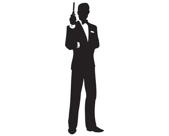 http://www.cinemas-utopia.org/U-blog/avignon/public/406/Bond.jpg