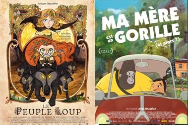 http://www.cinemas-utopia.org/U-blog/avignon/public/411/prim.jpg