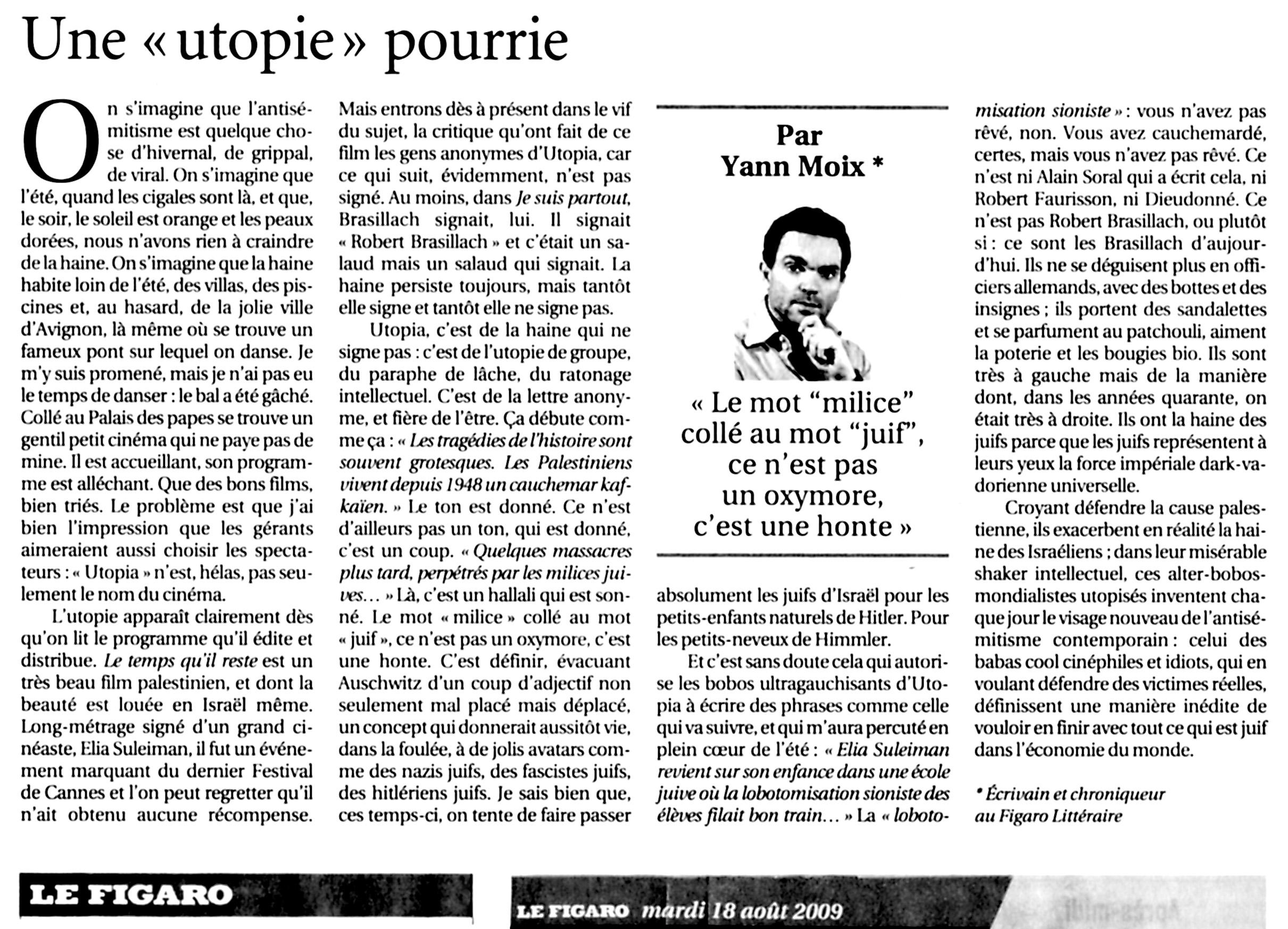http://www.cinemas-utopia.org/U-blog/avignon/public/Moix-Figaro-2009.jpg