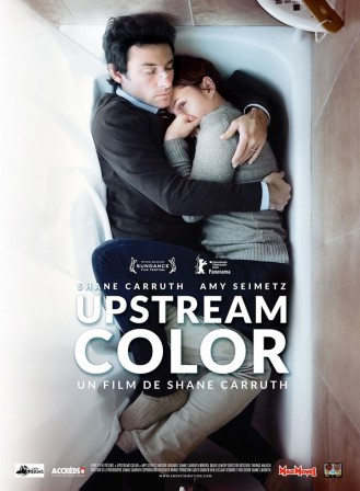Upstream-color.jpg