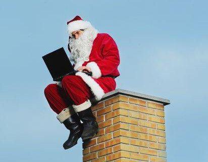 Pour faire un beau cadeau à Noël, pas cher et original ! - U-BLOG 33