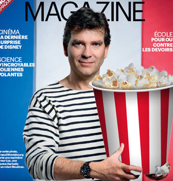 Pop_corn-Montebourg.jpg