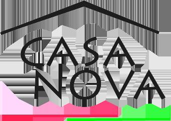 logo gratuit site de rencontre dun soir