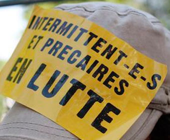Greve-intermittents_precaires-Toulouse-340.jpg