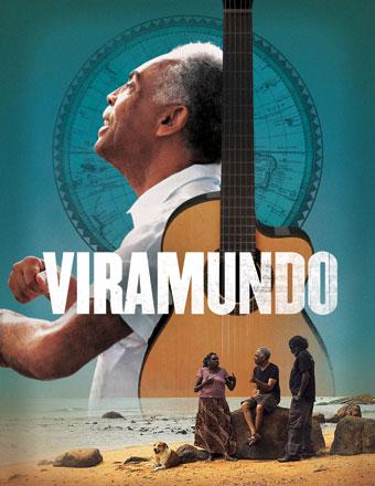 Viramundo-affiche.jpg