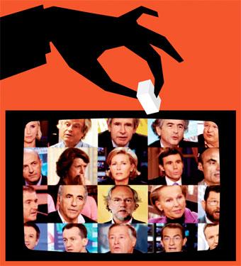 """Résultat de recherche d'images pour """"les nouveaux chiens de garde"""""""